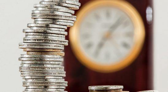 Obdavčitev obresti